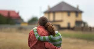 homebuying-couple