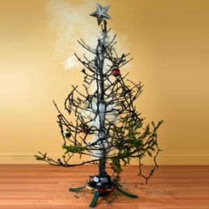 burnt-christmas-tree