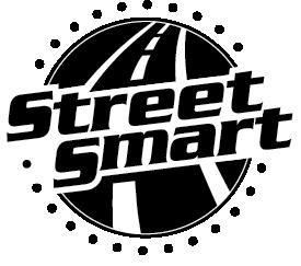streetsmart