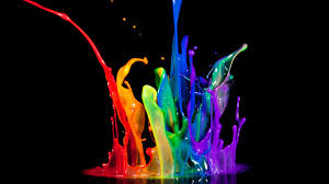 paint-splash