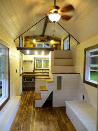 tiny-house-3