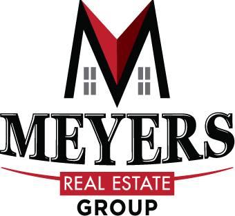 Meyers Group